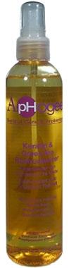 aphogee2