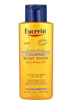 eucerin-calming-body-wash